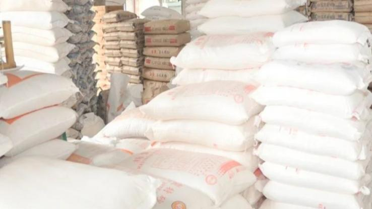 Himachal: New ration depots to be opened in two and three km radius in urban and rural areas
