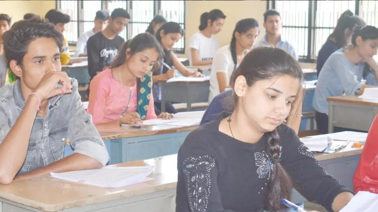 UG course examinations to begin in Himachal Pradesh from April 17