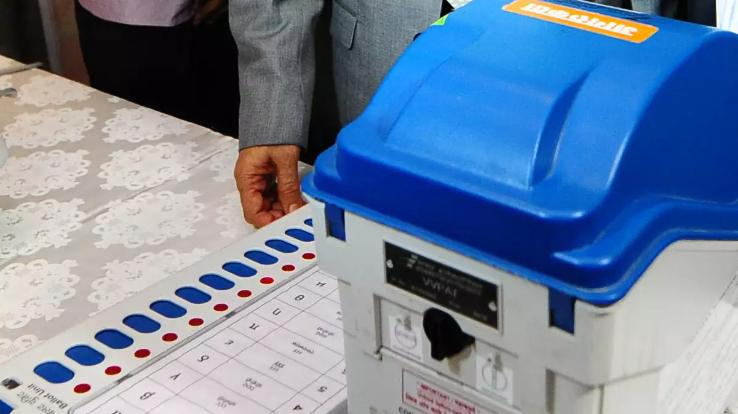Municipal elections in Himachal Pradesh after three days