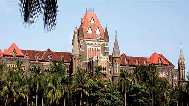 CBI probe against Maharashtra Home Minister Anil Deshmukh