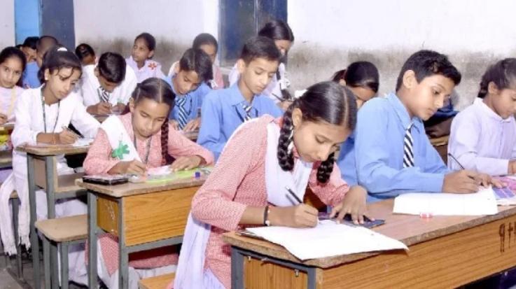 himachal-news-board-exam-shimla-9-april-2021