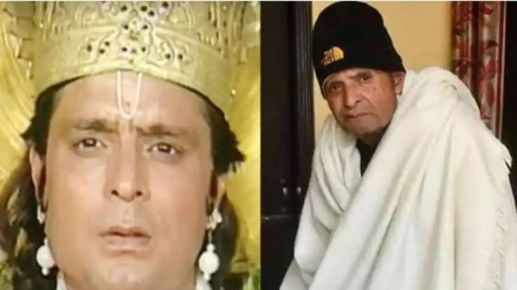 actor-  bollywood- corona 10 april