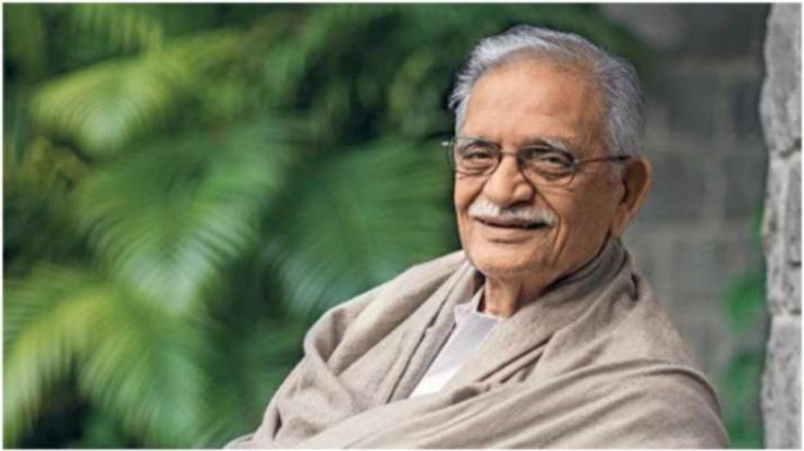 gulzar-nazam-12-april