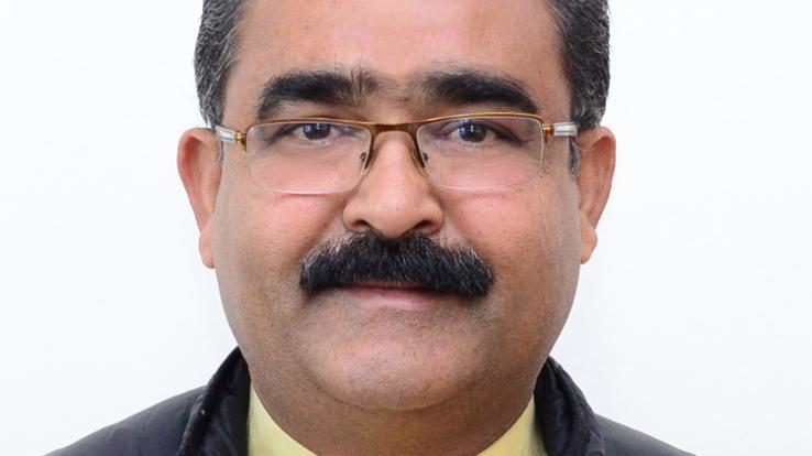 Bikram-Singh-Thakur-Himachal-Day-news-13-april-2021