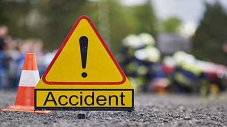 theog-car-accident-13-april-2021