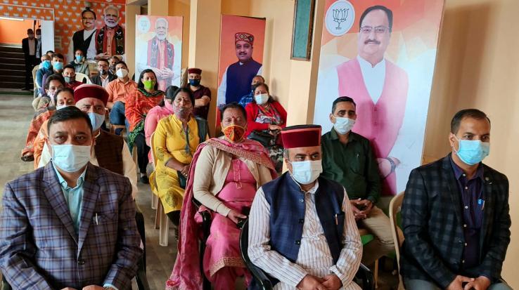 ambedkar-jyanti-bjp-himachal-pradesh-14-april-2021