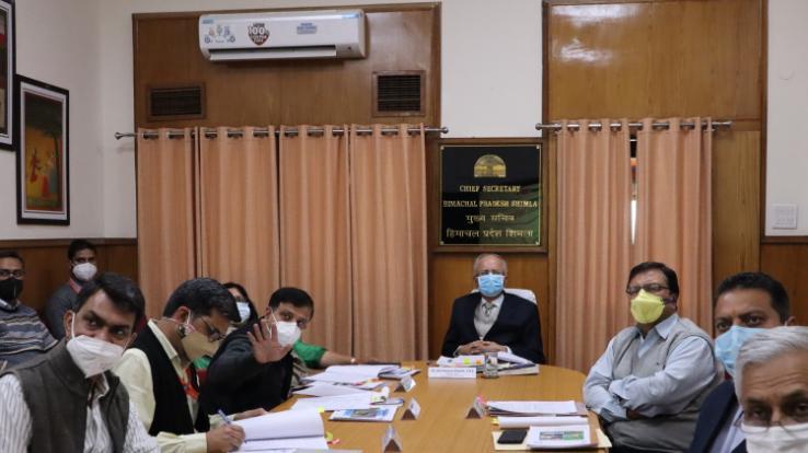 Fourth-task-force-meeting-shimla-19-april-2021