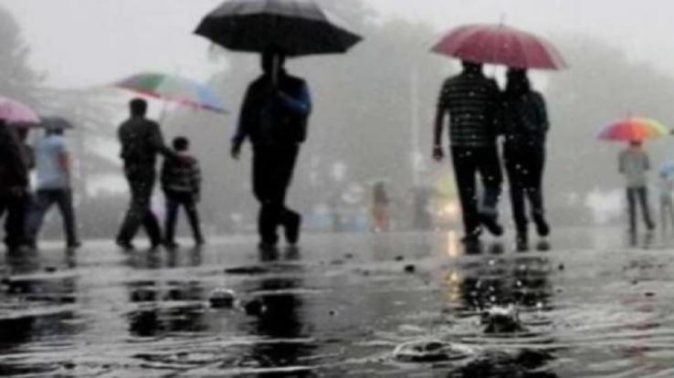 himachal-pradesh-weather-news-update-20-april