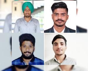 gna-university-students-grabs-placement