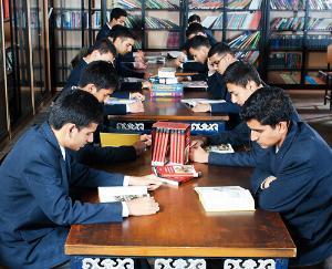 news-update-himachal-pradesh-cbse-june-19-2021-shimla