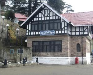 libraries-opening-inhimachal-pradesh