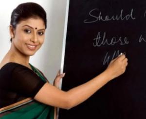 प्रदेश सरकार द्वारा 3636 शिक्षकों की भर्ती करने का निर्णय
