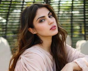 Will-rhea-chakraborty-be-arrested-today-?