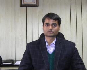 nagar-parishad-mandi-news