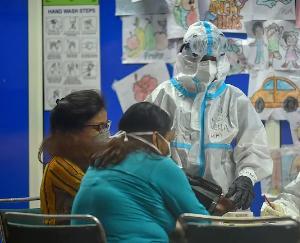 Coronavirus-Cases-In-India-Cross-59-Lakh-Mark