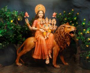 5th-day-of-navratri-skanda-mata-story
