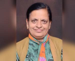 solan-election-2020-Kumari-Sheela