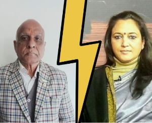 parwanoo-election-nagar-parishad-daisy-thakur