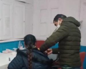 covid-vaccination-in-shimla