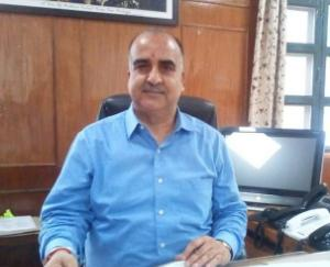 Baghal-Development-Council-submitted-a-memorandum-to-dc