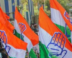जिला परिषद परिणाम : शिमला में कांग्रेस का दबदबा