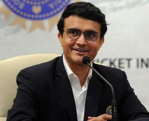 saurav-ganguly-hospitalized-again