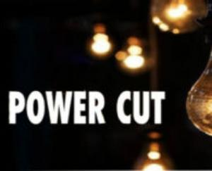 Electricity supply disrupted in Kandaghat on 20 March