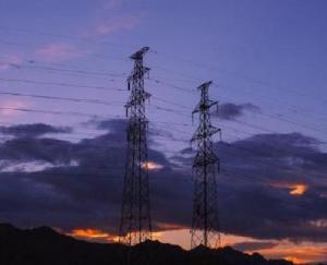 dadlaghat-electricity-disrupt-13-april-2021