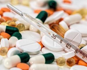medicine-sample-failed-21-april-2021