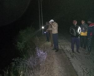 road-accident-sirmaur-21-april-2021