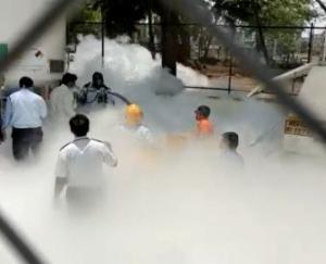 maharashtra-oxygen-tank-leak-21-april-2021