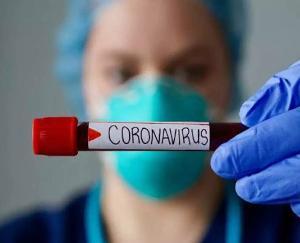 corona-cases-india-22-april-2021