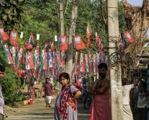 bengal-election-sixth-phase-voting-22-april-2021