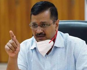 lack-of-oxygen-delhi-22-april-2021