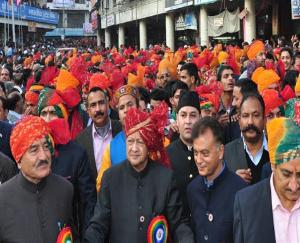 mandi-congress-bjp-himachal-26-april