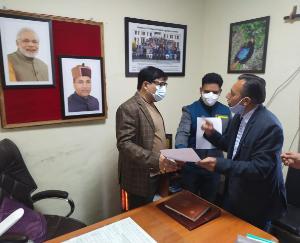 karamchari-shimla-himachal-26-2021-april