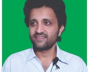 outsource-karamchaRI-HIMACHAL-26-APRIL-2021