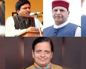 SOLAN-BJP-ELECTION-HIMACHAL