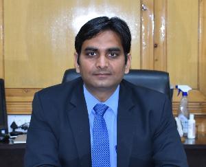 inform-panchayat-representatives-27-april-2021