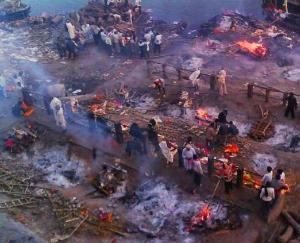 corona-crisis-in-india-delhi-30-april-2021