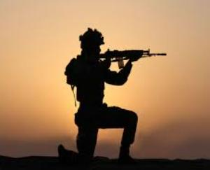 examination postponed for recruitment in indian army