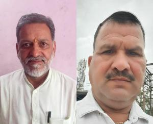 congress leaders retaliate on bjp