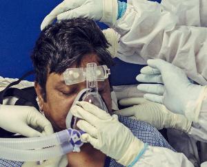 कोरोना के लिए एक और दवा को मंजूरी, DRDO की मेडिसिन से कम होगी ऑक्सीजन की जरूरत