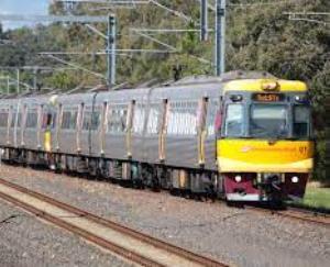 रेलवे ने रद्द की 9 से 16 मई तक की ये ट्रेनें