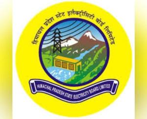 state electricity board employees union