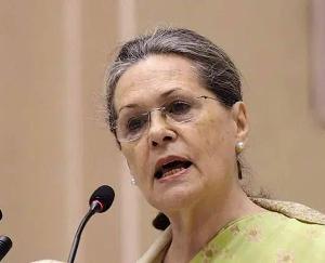 23 जून को होगा पार्टी के अध्यक्ष पद का चुनाव, कांग्रेस कार्यसमिति  बैठक में बड़ा फैसला