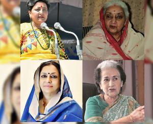 news-politics-news-himachal-10-may