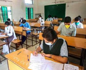 9वीं और 11वीं कक्षा से अगली कक्षाओं में प्रमोट किए गए विद्यार्थियों को भी मिलेगा अंक सुधार का मौका