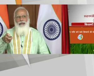 pm-modi-says-that-i-can-uderstand-the-pain-of-indias-public