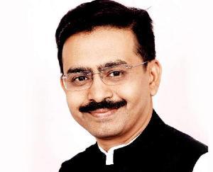 कोरोना संक्रमित राज्यसभा सदस्य राजीव सातव का आज निधन, पुणे के जहांगीर अस्पताल में चल रहा था इलाज